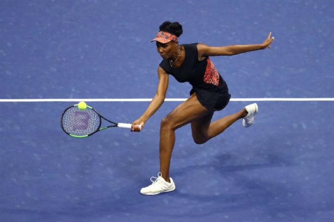 Cập nhật WTA Finals ngày 3: Đại chiến mỹ nhân, hàng loạt kỷ lục 2