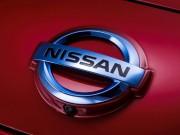 Nissan dừng sản xuất ô tô ở Nhật Bản