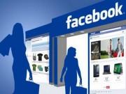 TP.HCM truy thu thuế người bán hàng trên Facebook