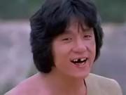 Cao thủ từng đánh gãy răng Thành Long giờ ra sao?