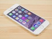 Những mẫu smartphone giảm giá vài triệu đồng trong tháng 10