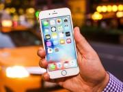 Dế sắp ra lò - iPhone 6s/6s Plus vẫn hút người mua hơn so với iPhone 8/8 Plus
