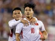 """Ông Hải  """" lơ """" : U23 Việt Nam đừng mơ bất ngờ ở U23 châu Á"""
