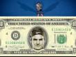Federer chờ soán ngôi số 1 Nadal, vượt Djokovic kỷ lục  hái tiền