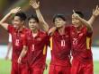 """Bốc thăm U23 châu Á: Việt Nam tránh Thái Lan, đụng 2  """" ông lớn """""""