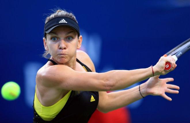 Cập nhật tennis WTA Finals ngày 4: 7 mỹ nhân đại chiến, chỉ còn 3 vé bán kết 1