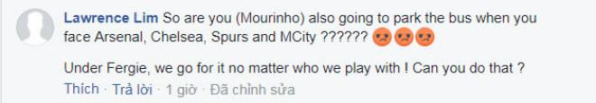 "MU: Triệu fan vơi nỗi đau Huddersfield, hiến kế ""độc"" hạ Tottenham 4"