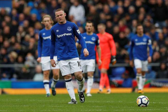 """Chelsea - Everton: Vì Conte, quyết dìm """"The Toffees"""" xuống đáy bùn 2"""