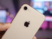 Đến FBI cũng không unlock được iPhone