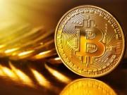 Chấp nhận rủi ro thì đầu tư vào bitcoin