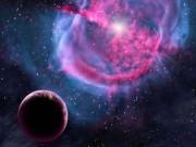 """Công nghệ thông tin - Phát hiện 2 ngôi sao bí ẩn đã """"nuốt"""" nhiều hành tinh khác"""