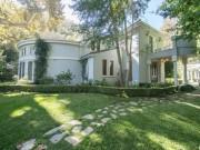Tin thể thao HOT 25/10: Serena bán nhà, 11 năm lãi 136 tỷ VNĐ