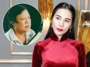 """Ca nhạc - MTV - Vừa hát Bolero, Thuỷ Tiên đã bị nhạc sĩ Vinh Sử chê """"bắt chước"""""""