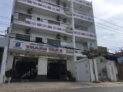 Vụ Cục phó Nguyễn Xuân Quang mất trộm: Chỉ khởi tố vụ mất máy tính