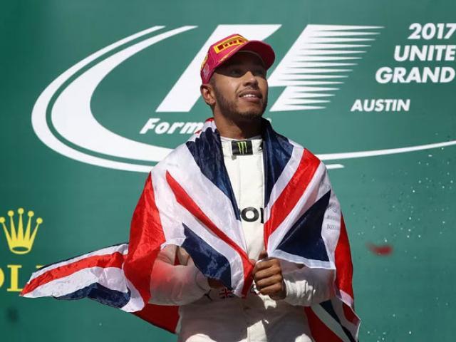 """Đua xe F1: Đập đi xây lại """"trái tim chiến mã"""", mời gọi các ông lớn 6"""
