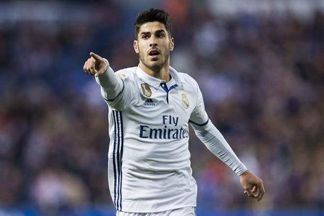 Chuyển nhượng MU: Mourinho mâu thuẫn sếp lớn vì Bale 2