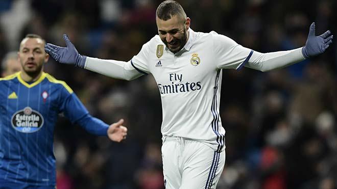 Nhận định bóng đá Fuenlabrada - Real Madrid: Đẳng cấp chênh lệch, chờ mưa bàn thắng - 1