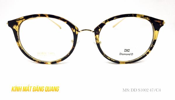 Rủ nhau đi sắm kính mắt hàng hiệu giảm tới 30% - 4