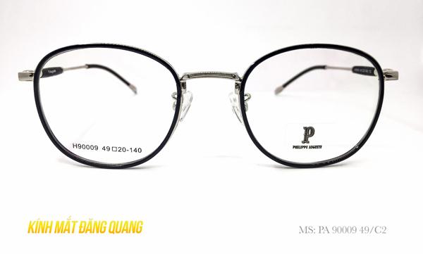 Rủ nhau đi sắm kính mắt hàng hiệu giảm tới 30% - 5