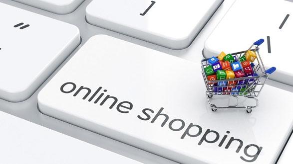Tiền gửi Online: Lựa chọn dành cho khách hàng trẻ năng động - 1