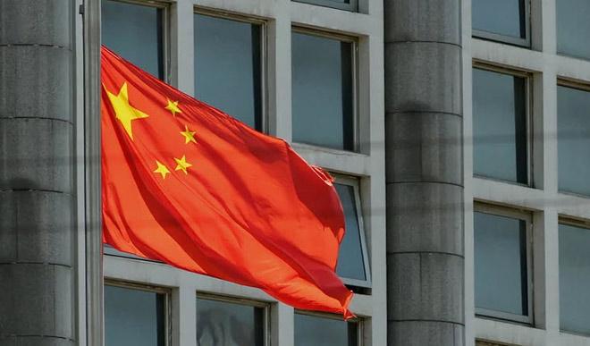 Động trời: 10.000 VĐV Trung Quốc bị