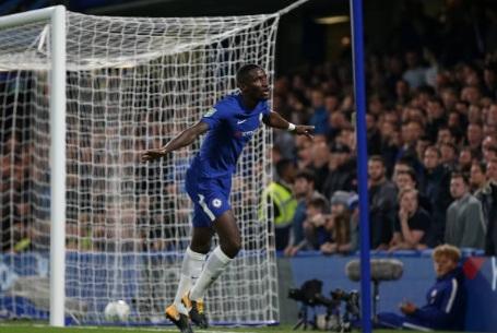 Chi tiết Chelsea - Everton: Siêu kịch tính phút bù giờ (KT) 20
