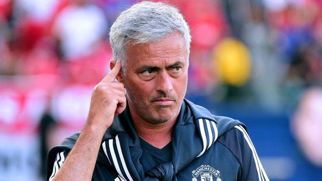 """Đại chiến MU – Tottenham: Harry Kane chấn thương, Mourinho có kế """"độc"""" 2"""