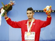 Thể thao - Vô địch chạy châu Âu bán doping cho đồng nghiệp, cái kết bi thảm