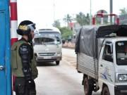 UBND tỉnh Đồng Nai có chỉ đạo liên quan BOT Biên Hòa