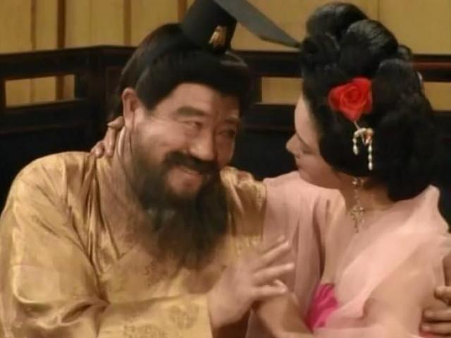 Bậc thầy chuyển thể tiểu thuyết Kim Dung chê bai diễn xuất của các diễn viên trẻ - 6