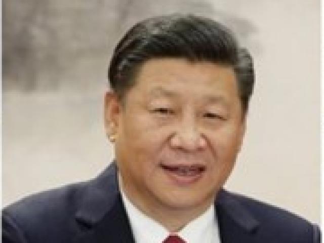 Ông Tập Cận Bình gửi thông điệp đến Kim Jong-un - 3