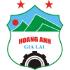 Chi tiết HAGL - Hà Nội: Bàn thắng vàng phút 89 (KT) 1