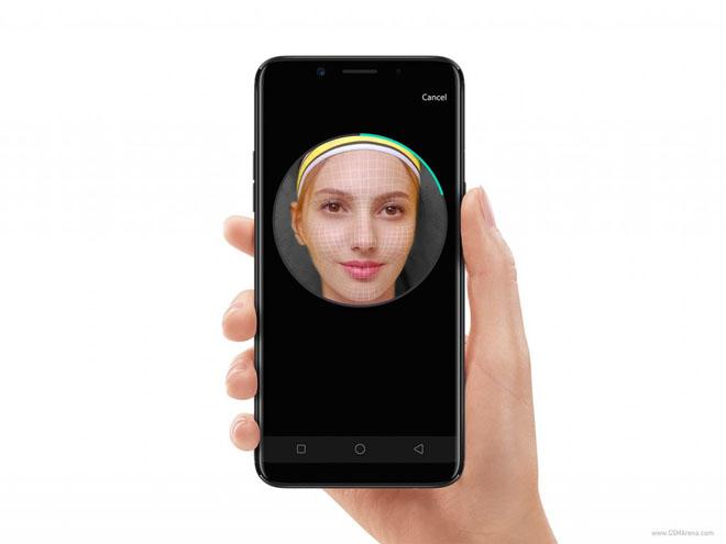 Giá chỉ 7 triệu nhưng Oppo F5 lại có nhiều tính năng mà cả Note 8 chưa có - 2