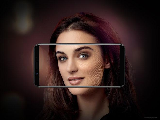 Giá chỉ 7 triệu nhưng Oppo F5 lại có nhiều tính năng mà cả Note 8 chưa có - 3