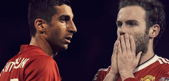 MU – Tottenham: Cơn lốc trắng không Kane (Vòng 10 Ngoại hạng Anh) 3