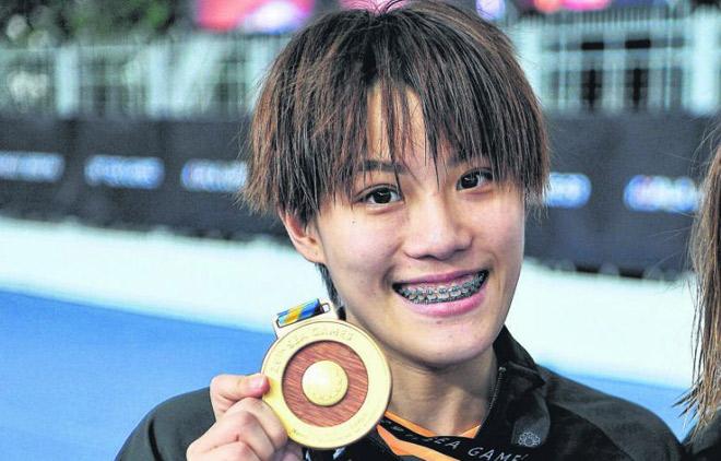 """Chấn động SEA Games: VĐV Malaysia dính doping, Việt Nam nhận """"tin dữ"""" 1"""
