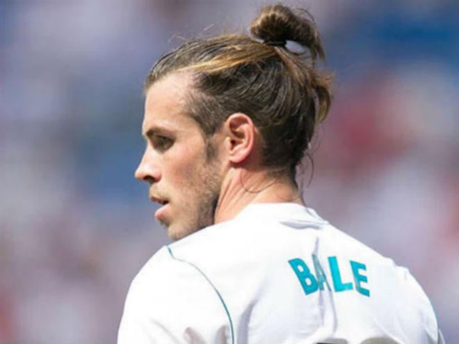 Chuyển nhượng MU: Mourinho mâu thuẫn sếp lớn vì Bale 1