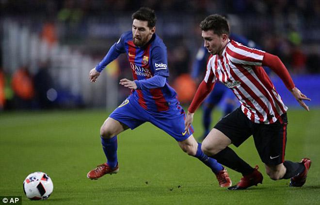 La Liga trước vòng 10: Real phiên bản mạnh nhất đang trở lại, Barca dè chừng - 2