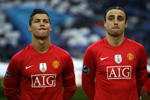 """Messi thua Ronaldo """"The Best"""", thắng """"Quả bóng Vàng"""": Tại sao không? - 5"""