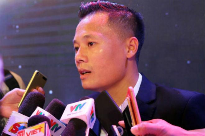 Chi tiết HAGL - Hà Nội: Bàn thắng vàng phút 89 (KT) 10