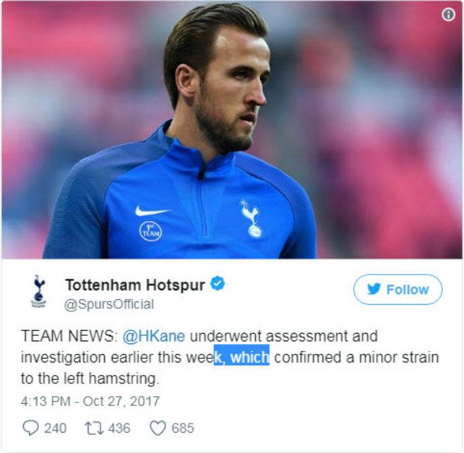 """MU họp báo đấu Tottenham: Mourinho khen Matic """"ngon"""" hơn SAO 50 triệu bảng 3"""