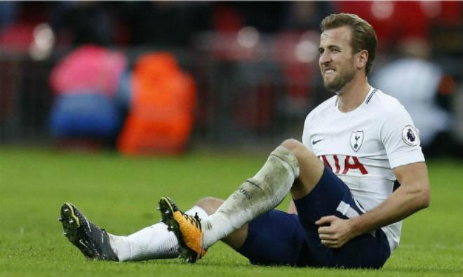 """MU họp báo đấu Tottenham: Mourinho khen Matic """"ngon"""" hơn SAO 50 triệu bảng 4"""
