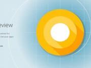 Google công bố Android 8.1 bản preview dành cho nhà phát triển