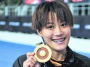 """Chấn động SEA Games: VĐV Malaysia dính doping, Việt Nam nhận  """" tin dữ """""""