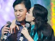 """"""" Người tình không bao giờ yêu """"  tiết lộ lý do  ' cự tuyệt '  Phi Nhung"""