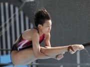 """Chấn động SEA Games, Việt Nam nhận  """" tin dữ """" : Định mệnh lịch sử 58 năm"""