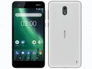 Nokia 2 giá chỉ 2 triệu đồng sắp lên kệ
