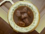 Ẩm thực - Món mì bò ngon đến mức thực khách sẵn sàng trả 7 triệu đồng để thưởng thức