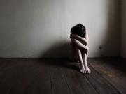 """Thế giới - Nô lệ tình dục Mỹ bị ép """"tiếp khách"""" 100 lần trong 4 ngày"""