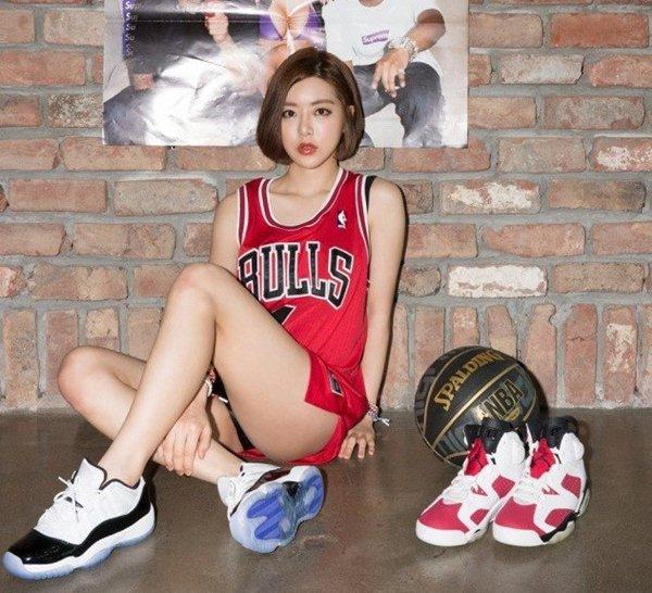 Mục sở thị vòng 1 của DJ sexy nhất Hàn Quốc, được ví như truyện tranh Nhật Bản - 10